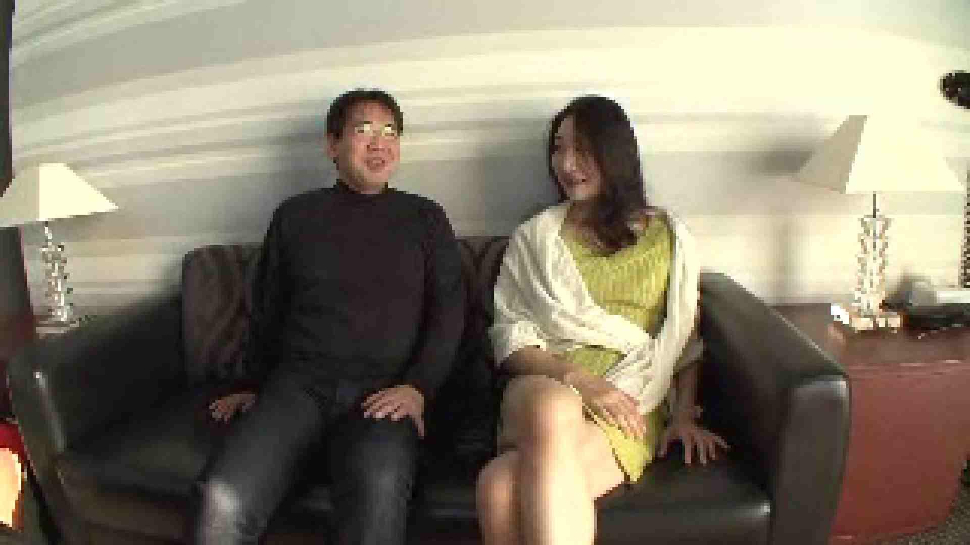親友同士で競演 超美形のSEXパーティ Vol.05 SEX映像  67pic 20