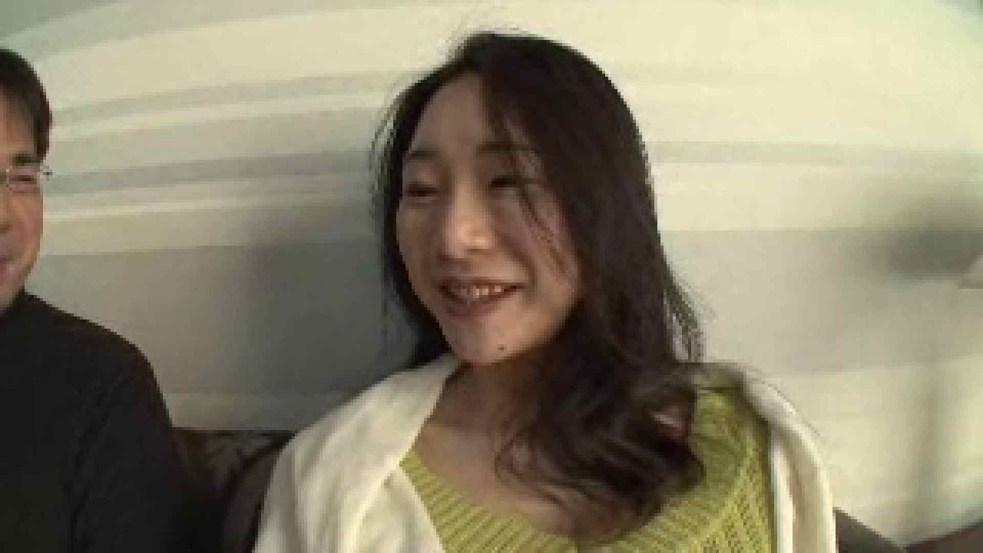 親友同士で競演 超美形のSEXパーティ Vol.05 エッチな熟女 盗み撮り動画 67pic 31