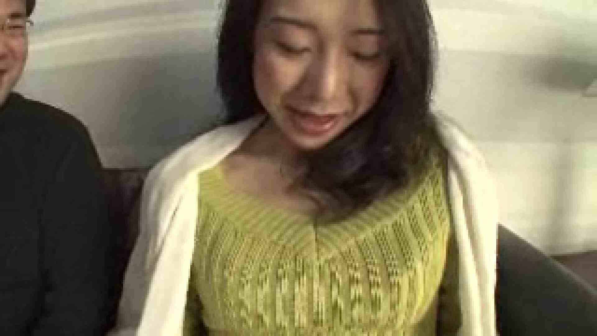 親友同士で競演 超美形のSEXパーティ Vol.05 SEX映像  67pic 32
