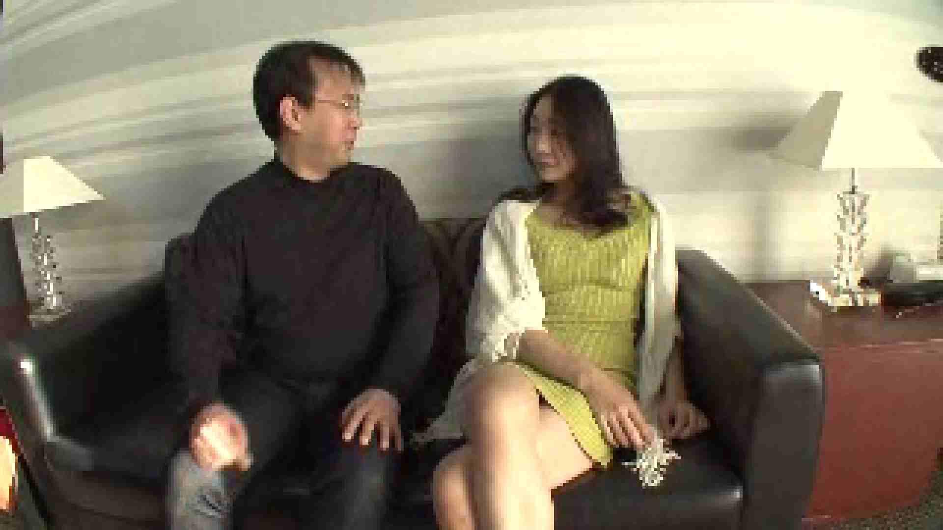 親友同士で競演 超美形のSEXパーティ Vol.05 SEX映像  67pic 36