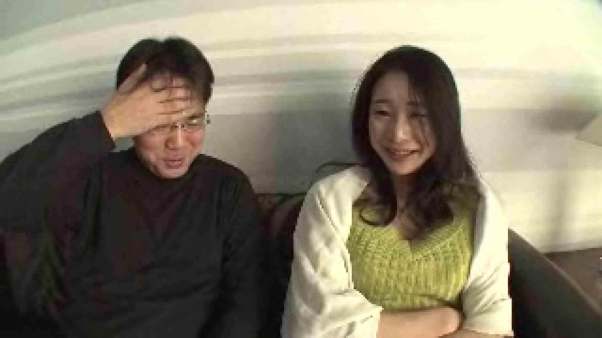 親友同士で競演 超美形のSEXパーティ Vol.05 SEX映像 | クンニ映像  67pic 41