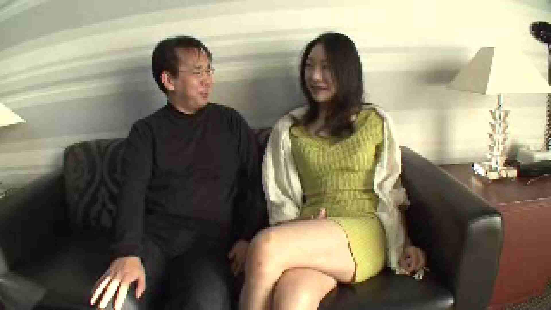 親友同士で競演 超美形のSEXパーティ Vol.05 エッチな熟女 盗み撮り動画 67pic 51