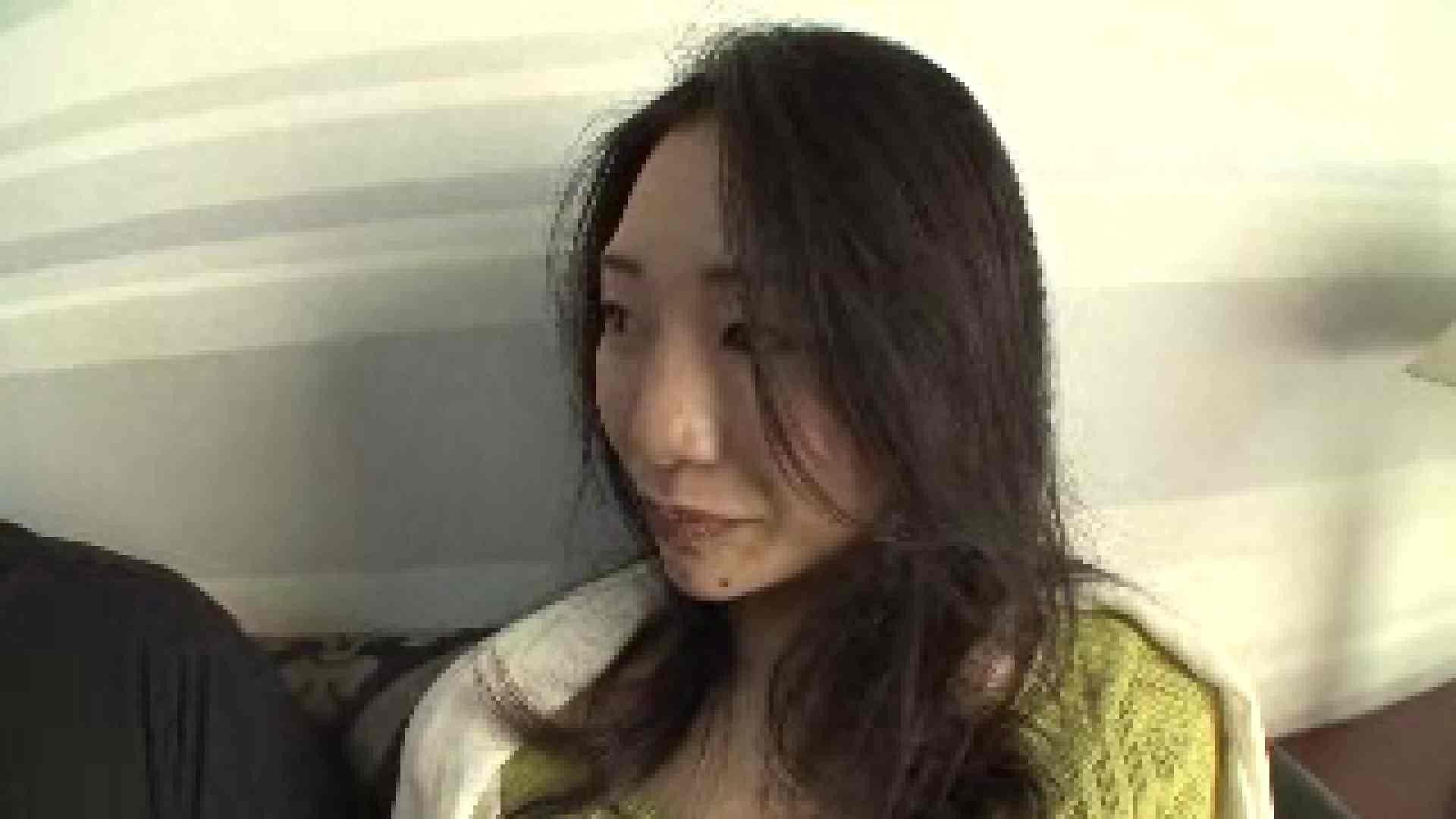 親友同士で競演 超美形のSEXパーティ Vol.05 SEX映像  67pic 60