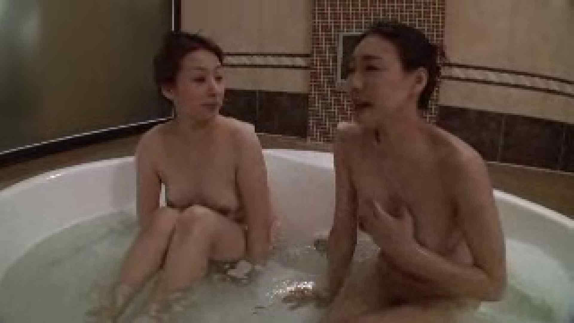 親友同士で競演 超美形熟女のSEXパーティ Vol.06 SEX映像 オマンコ動画キャプチャ 73pic 29