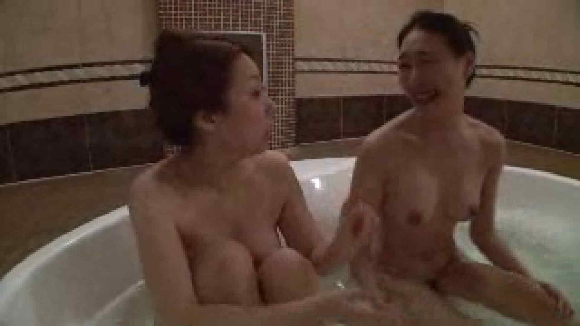 親友同士で競演 超美形熟女のSEXパーティ Vol.06 エッチな熟女 | エッチなOL  73pic 52