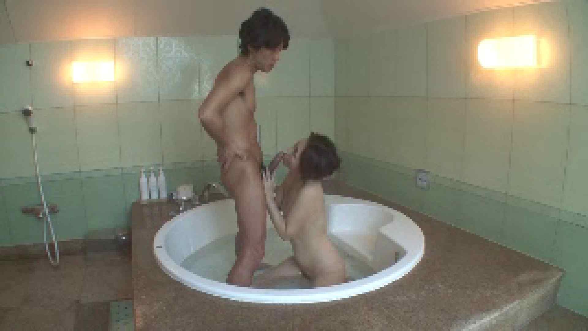 親友同士で競演 超美形熟女のSEXパーティ Vol.07 セックス映像 | SEX映像  55pic 36