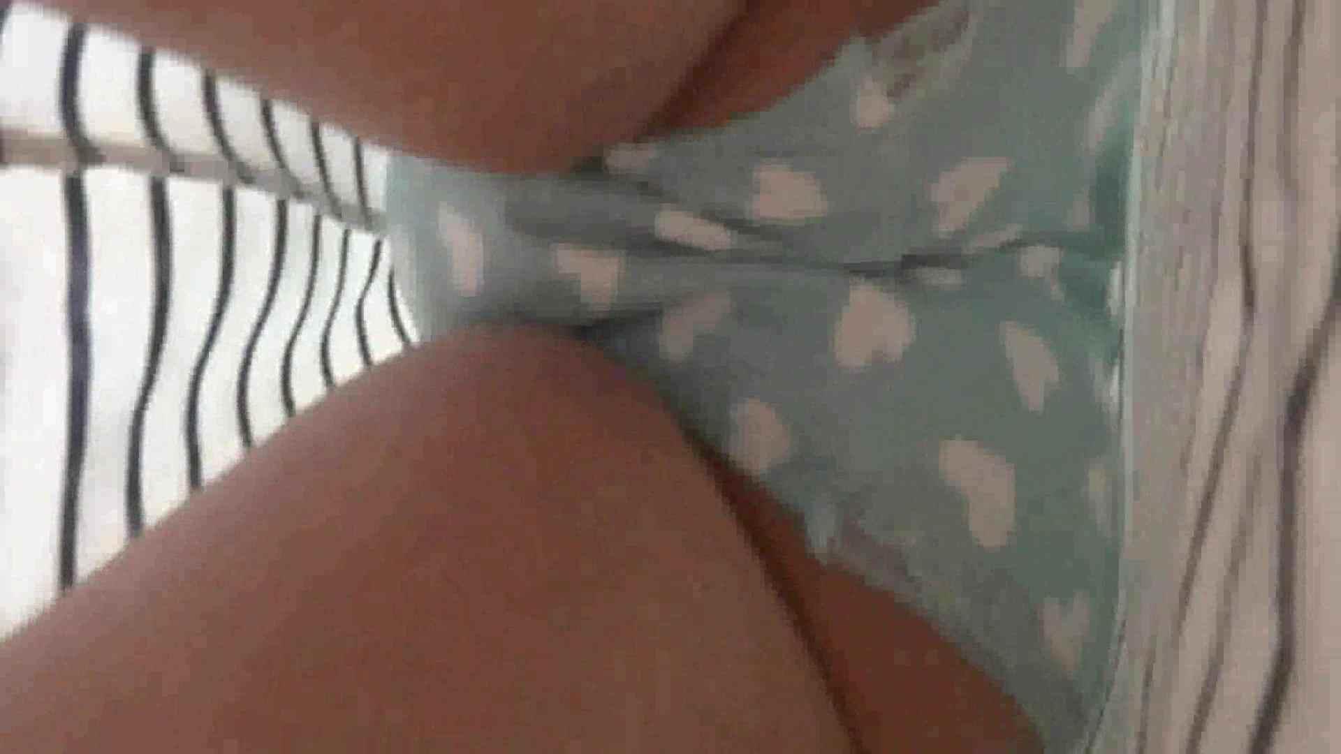 真剣に買い物中のgal達を上から下から狙います。vol.01 チラ系 おまんこ動画流出 85pic 53