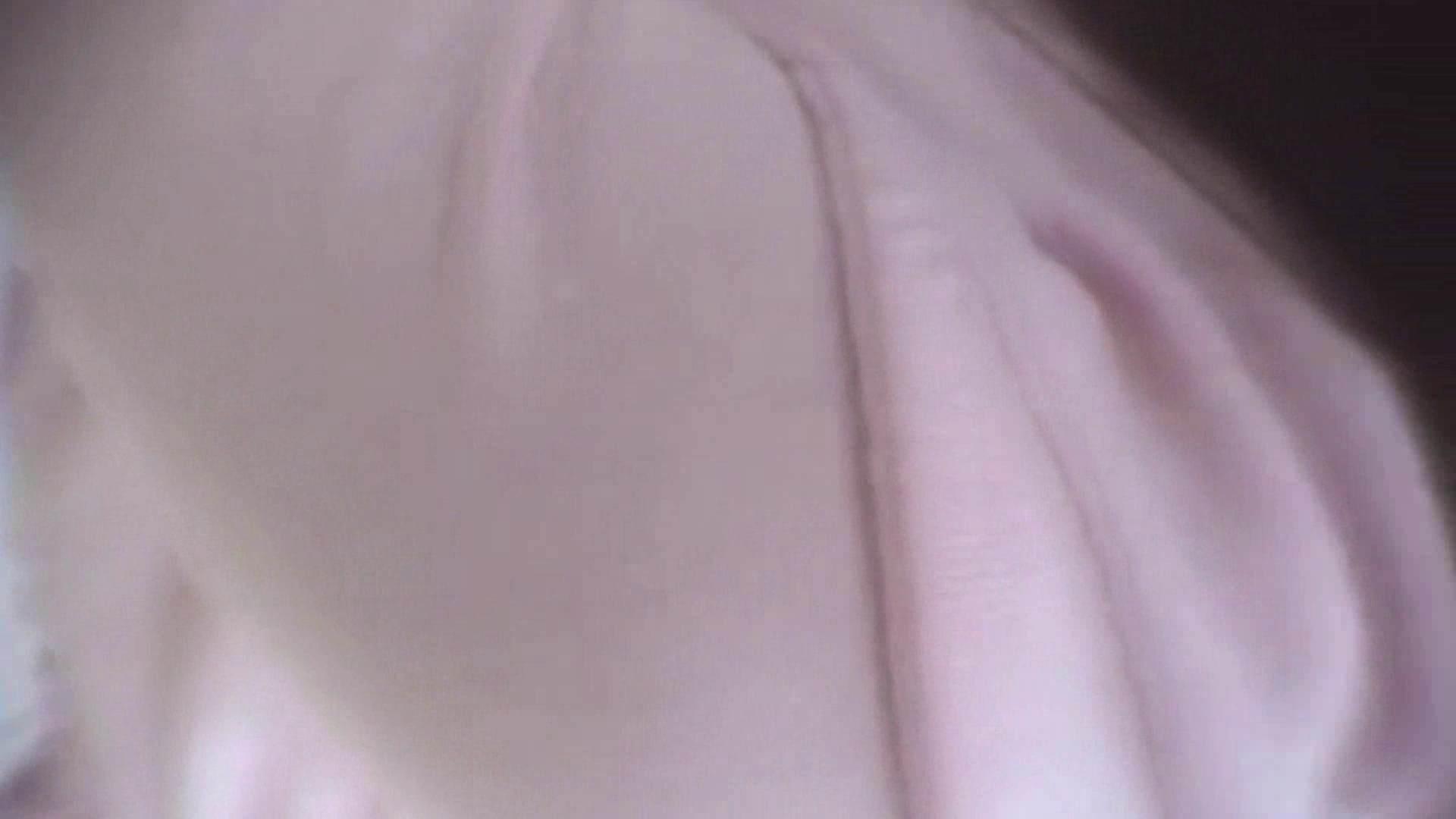 真剣に買い物中のgal達を上から下から狙います。vol.04 フェチ オマンコ無修正動画無料 51pic 12