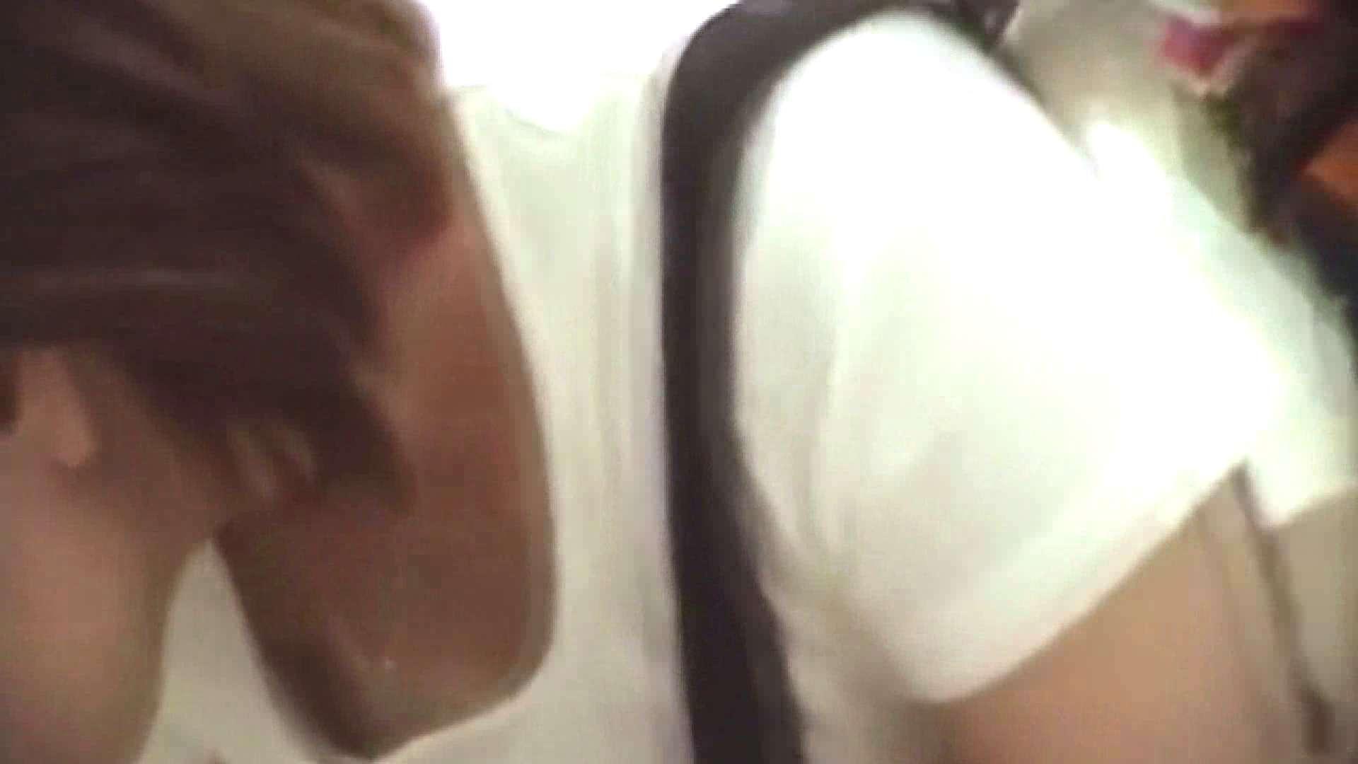 真剣に買い物中のgal達を上から下から狙います。vol.05 エッチなOL ワレメ動画紹介 48pic 38
