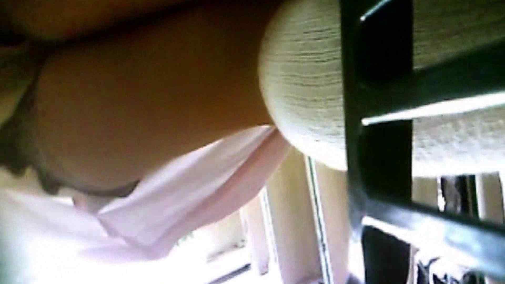 真剣に買い物中のgal達を上から下から狙います。vol.09 チラ系 濡れ場動画紹介 64pic 59
